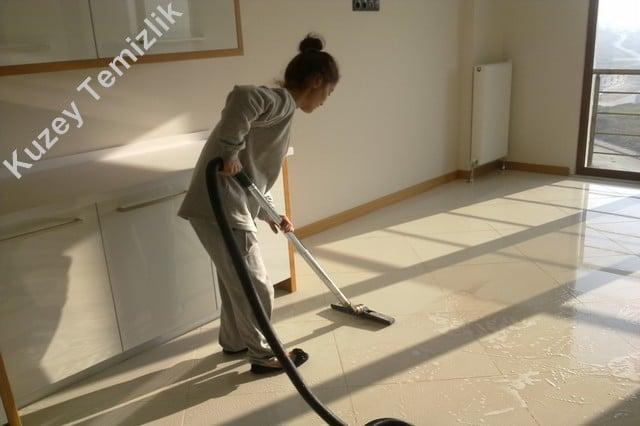 ev temizliği; En yakın temizlik şirketleri