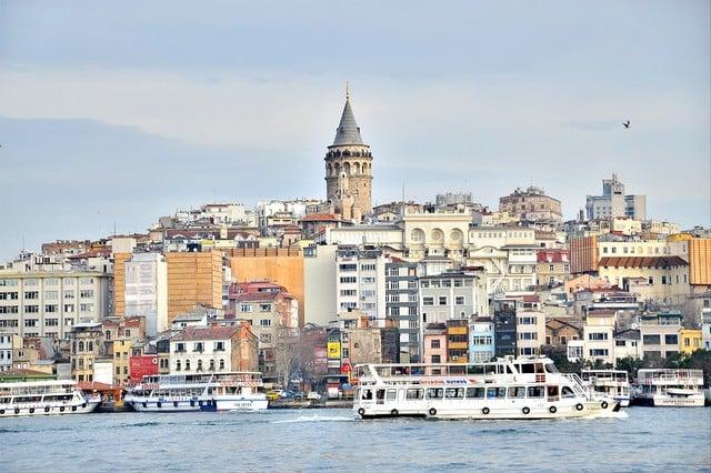 İstanbul temizlik şirketi; İstanbul Kuzey temizlik şirketleri olarak istanbul temizlik firması arayışlarınızda İstanbul'da en yakın profesyonel yardımcınız