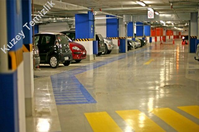 otopark temizlik şirketi; Otopark inşaatı temizliği - otopark şantiyesi temizlikleri - yangın sonrası otopark onarımı ve boya badanasının yapılması - otoparkın su baskını sonucu temizlenmesi işlemleri otopark temizlik şirketinin hizmetleri arasındadır.
