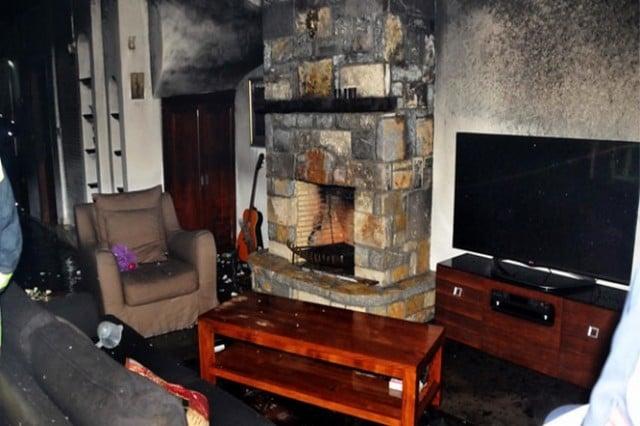 villalarda da yangınlar çıkabilmektedir. Yangın sonrası, villa yangını temizliği ve onarımı şirketi neler yapar? villa yangın temizlik şirketleri