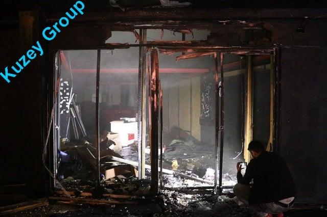depo yangın hasarı temizliği, depo yangın hasarı temizliği hizmeti, depo yangın hasarı temizliği firması, depo yangın hasarı temizliği fiyatı, depo yangını, depo yangın temizliği