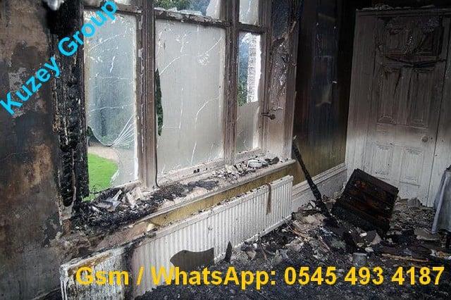 Ev Yangın Hasarı Temizliği, ev yangın hasarı temizliği hizmeti, ev yangın temizliği hasarı firması, ev yangın hasarı temizliği fiyatı, ev yangını, ev yangını temizliği