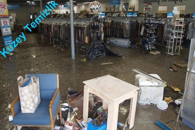 mağaza su baskını temizliği şirketi, mağaza su baskını temizliği firması, mağaza su baskını temizliği istanbul, istanbul mağaza su baskını temizliği, su baskını temizliği