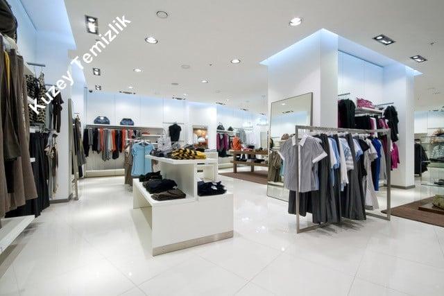 Bağcılar mağaza temizlik şirketleri, dükkan temizliği, İstanbul Bağcılar mağaza su baskını şirketi, dükkan cam temizlik şirketleri, yangın sonrası acil ara bul