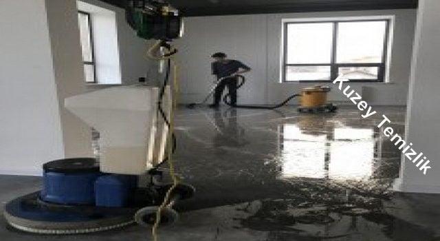 Bakırköy temizlik firması, Bahçelievler temizlik firması, bağcılar temizlik şirketi, bağcılar yangın temizliği, bağcılar su çekme şirketleri