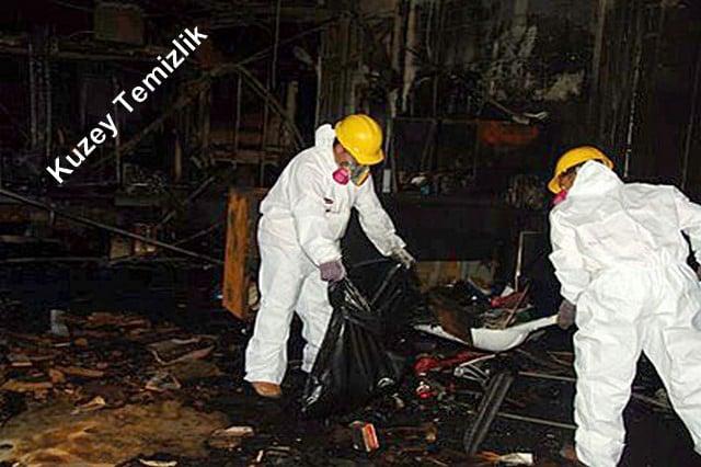 Bağcılar yanmış işyeri temizliği ve onarımı şirketi, işyeri yangın hasarı onarımı, iş yeri yangın onarımı, iş yeri yangın hasarı onarımı hizmeti bağcılar 7/24