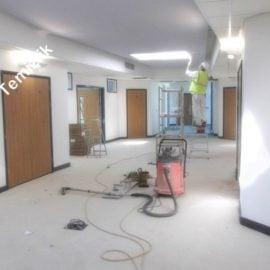 Bahçelievler yeni bina temizlik şirketi, Bahçelievler inşaat sonrası temizlik firması, Tadilatlı bina temizliği