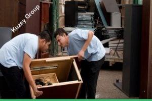 bağcılar şantiye için temizlik bul, bağcılar şantiye temizleme adresi, şantiye temizlik şirketi bağcılar, şantiyeye en yakın temizlikçi bağcılar