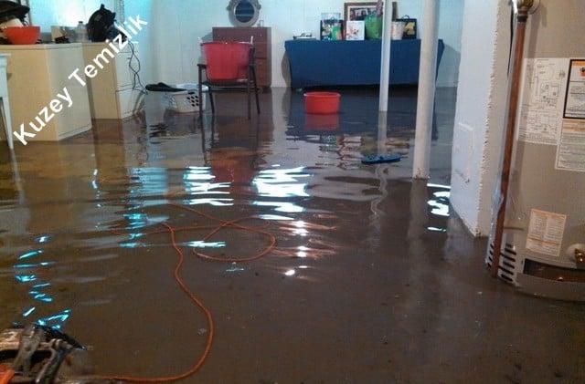 Bodrum kat su tahliyesi, Apartmanın alt katını su bastı, bodrum kata yağmur suyu doldu, bodrum kattan su çekme şirketi, zemin suyu tahliye firmaları, su baskınlarında neresi aranır, otoparka su bastı ne yapmalıyım
