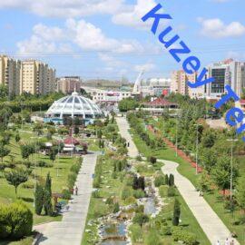 Başakşehir temizlik şirketi, Başakşehir yangın temizlik şirketler, Başakşehir temizlik şirketi fiyatları, Başakşehir su çekme şirketi